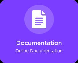 Bisy - LMS Education WordPress Theme